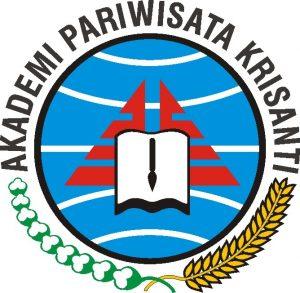Logo Akademi