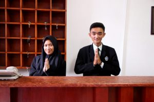 SMK Pariwisata Krisanti4